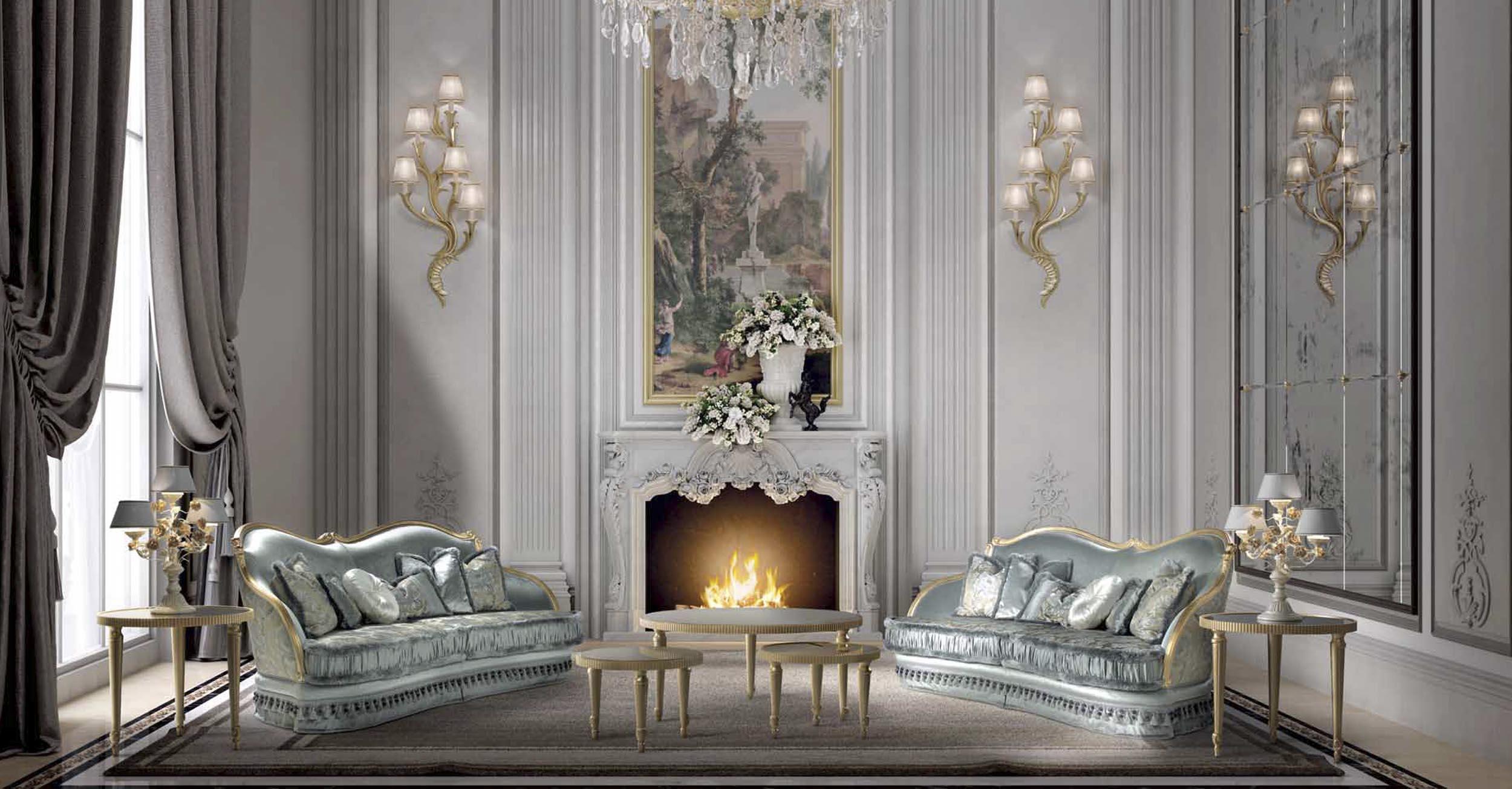 Vasari collection
