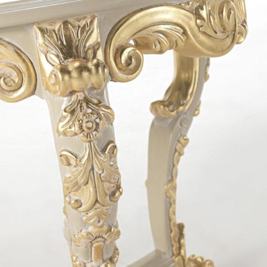 Luxury Sofa Sat Export Brera Collection