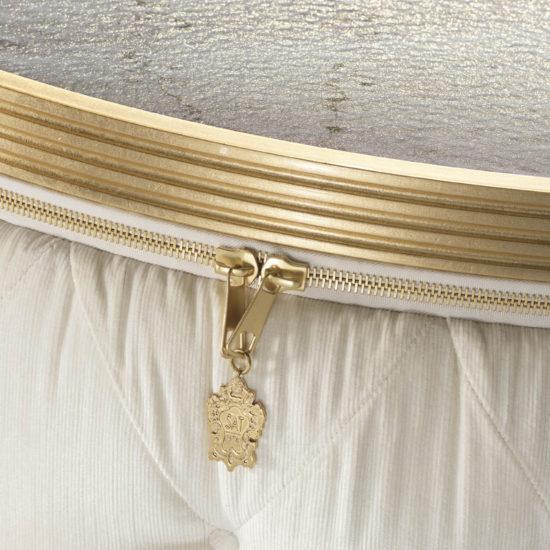 Luxury Sofa Sat Export Goldoni Collection