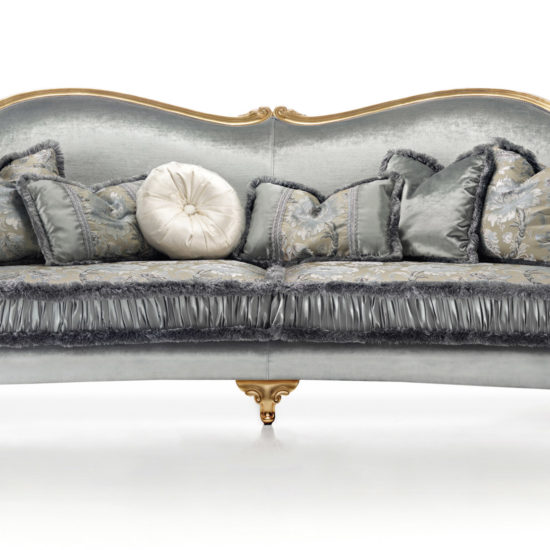 Luxury Sofa Sat Export Vasari Collection